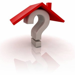 faq's for solid wall insulation