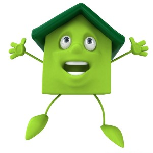 insulating green deal loans scheme